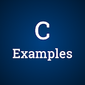 C Programming Examples