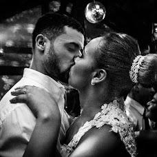 Wedding photographer Lucas Cardozo (lucascardozo). Photo of 03.04.2018