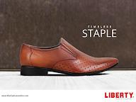 Liberty Footwear photo 11
