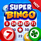 Super BINGO HD 2.061.169