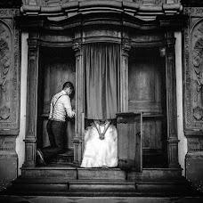 Wedding photographer Wassili Jungblut (youandme). Photo of 09.12.2017