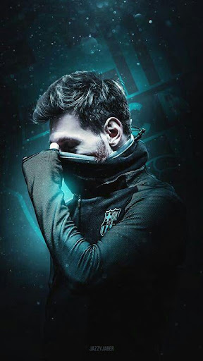 Messi Full Hd Wallpaper For Mobile Apk Download Apkpure Co