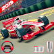 Top Speed Formula Car Racing Chase 2019