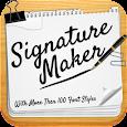 Signature Maker apk