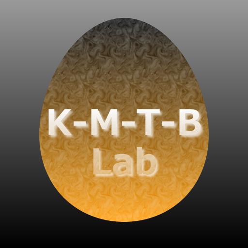 K-M-T-B.Lab avatar image