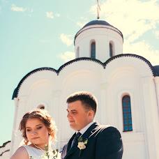 Wedding photographer Rustam Dinev (DeeNev). Photo of 05.08.2017