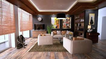 Appartement 4 pièces 78,11 m2