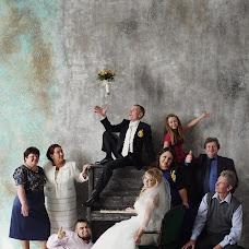 Wedding photographer Arseniy Rublev (ea-photo). Photo of 15.10.2014
