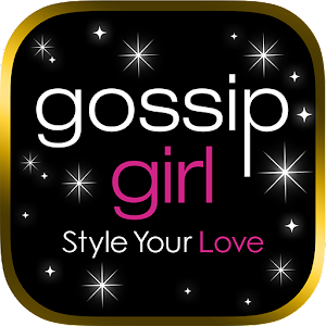 Gossip Girl: PARTY for PC and MAC
