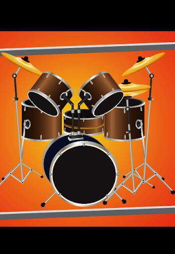 打楽器 玩音樂App免費 玩APPs
