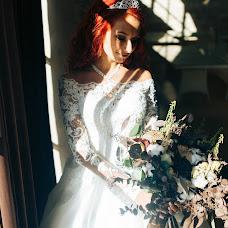Wedding photographer Aleksandr Saribekyan (alexsaribekyan). Photo of 08.10.2017