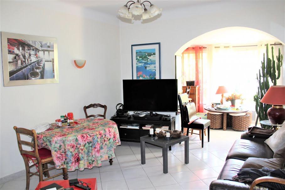 Vente appartement 3 pièces 61.76 m² à Le Lavandou (83980), 298 000 €