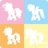 My Pony Videos Kids español