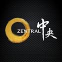 Zentral Club