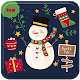 Santa Wallpaper APK