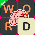 Word Link - Word Games Puzzle icon