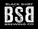 Logo of Black Shirt Farmhouse Red Rye