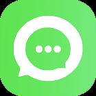 Emoji Talk Messages