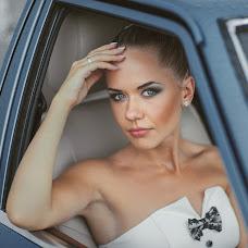 Wedding photographer Igor Tkachev (tkachevphoto). Photo of 28.08.2015