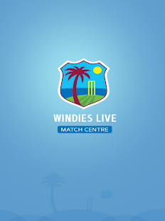 WINDIES LIVE - náhled