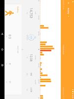 Screenshot of Health Mate