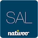 Salvador Brazil Travel Guide icon