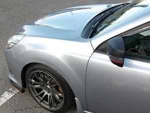 レガシィツーリングワゴン BR9 BR9 C型のカスタム事例画像 kanchiさんの2020年03月12日20:49の投稿