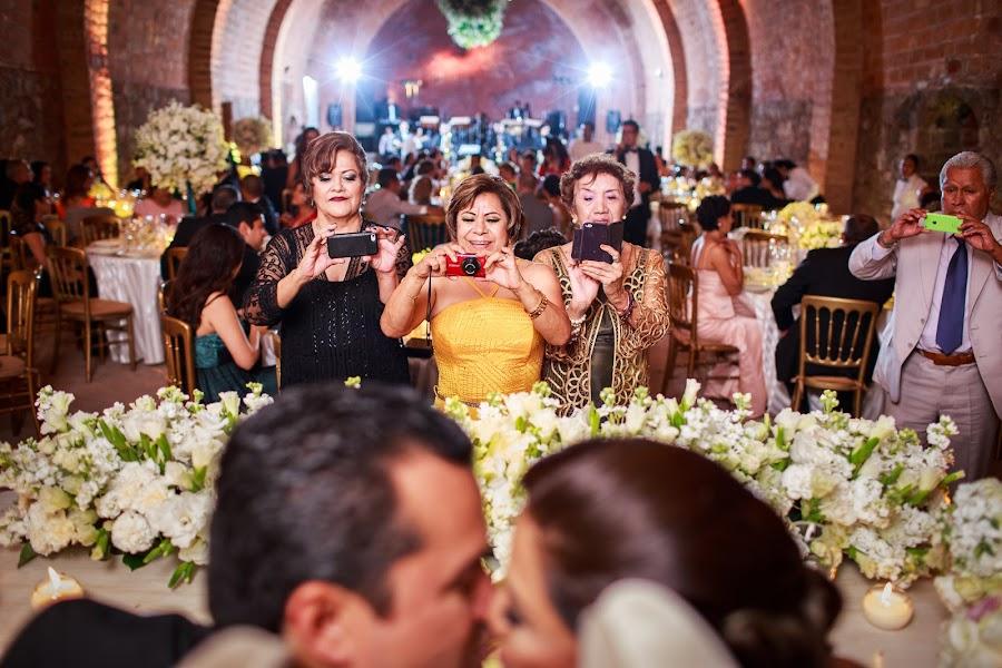 Fotógrafo de bodas Jesus Rodriguez (jrodriguez). Foto del 21.09.2016