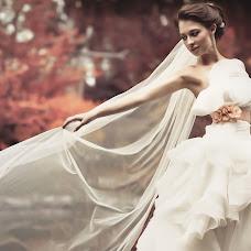 Wedding photographer Sergey Karlov (KarloFF). Photo of 22.02.2015
