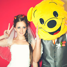 Wedding photographer Aleksey Shulgatyy (Shylgatiy). Photo of 06.10.2013