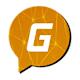 GoldTime Messenger APK