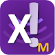 X ! Trapoler Mobile for PC-Windows 7,8,10 and Mac