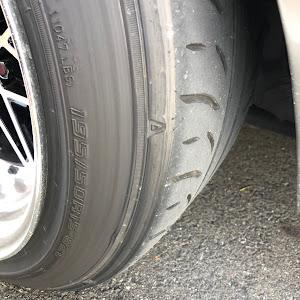 スプリンタートレノ AE86 GT-APEX 後期のカスタム事例画像 けいちゃん@さんの2020年03月21日21:45の投稿