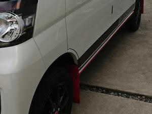 アトレーワゴン S331G のカスタム事例画像 hao@とある兵庫の軽箱車乗りさんの2019年12月31日14:41の投稿