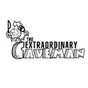 Extraordinary Caveman Cafe LLC icon