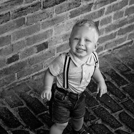 (13) 2016-07-25 by Richelle Wyatt - Babies & Children Toddlers ( richelle@richelleleighphotography.com, july 2016, 2016, 2016-07-25, www.richelleleighphotography.com, richelle leigh photography )