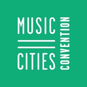 Music Cities Convention
