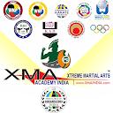 Sports Karate Do Organisation India Xma Academy India, Palam, New Delhi logo