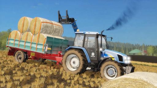 Farming simulator 2020 fs20 / fs 20 / fs19 / fs 19 2.2 2