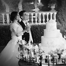 Wedding photographer Donato Ancona (DonatoAncona). Photo of 29.12.2018