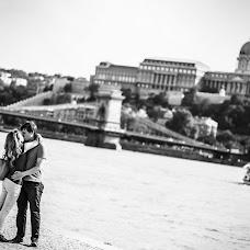 Wedding photographer Péter Szúdy (peterszudy). Photo of 17.11.2017