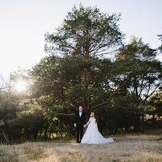 Wedding photographer Yuriy Lopatovskiy (Lopatovskyy). Photo of 23.01.2017