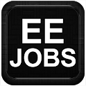 Electrical Engineer Jobs icon