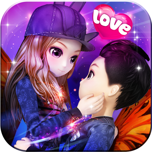 Download Au Love: Game thả thính