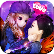 Au Love: Game nhảy thả thính Mod & Hack For Android