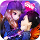 Download Au Love: Game nhảy thả thính For PC Windows and Mac