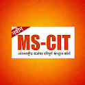 MS-CIT icon