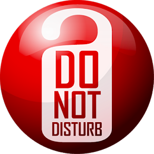 Call Blocker Voicemail Blocker Android Apps On Google Play