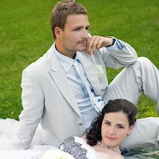 Wedding photographer Iliana Shilenko (IlianaShilenko). Photo of 18.01.2015