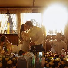 Wedding photographer Maksim Kolomychenko (maxcol). Photo of 04.03.2018